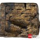 张献忠宝藏12000余件文物再出水 国内首次发现蜀王金宝