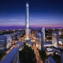 入蓉15载,绿地星寓2.0五盘联动,开启城市生活星时代