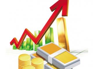 2014年成都人均将增收10%以上