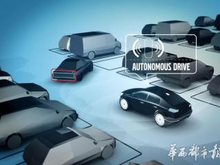 全球首个大规模自动驾驶项目Drive Me顺利运行