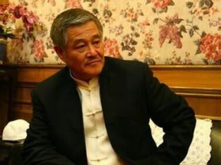 赵本山又有新动作:到郑州办刘老根连锁大舞台 7月1日营业