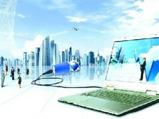 达沃斯论坛释放信号 在线旅游将迎高速增长