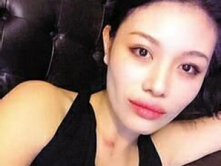 汪峰前妻葛荟婕涉嫌吸毒被行政拘留多日