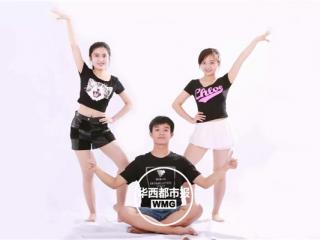 北京奥运已8年 17岁林妙可花季写真独家曝光