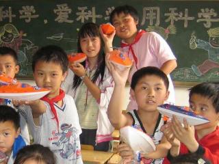 五年投入超55个亿 打造西部区域教育优质均衡发展典范区