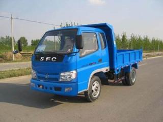 明起 全国执行公路货运车辆装载运输新标准