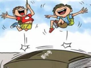 中考改革 推行初中学业水平考试 取消体育艺术加分项目