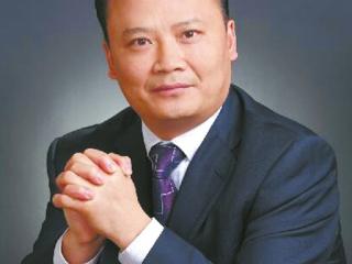 刘汉元:发展光伏产业破解雾霾之困