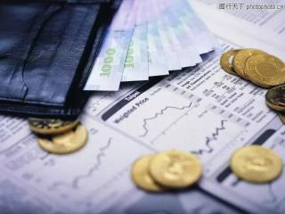 看看成都这些活跃投资人眼中的2017创业投资风向!
