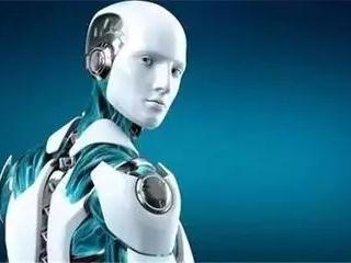 成都硅谷国际孵化器:人工智能产业存在哪些门槛和前景?