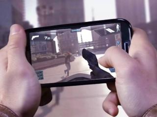 具备AR底层研发能力,成都博易科技要打造AR射击对战游戏