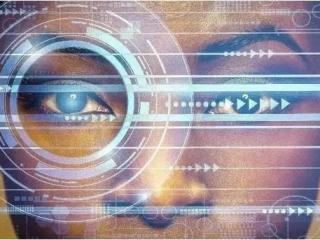 计算机视觉成都最牛创业团队:给全球开发者免费福利