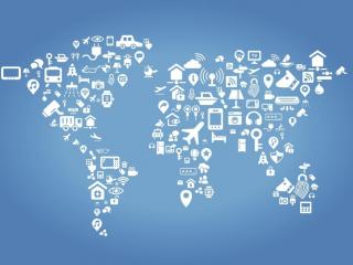 电信网号段新增物联网网号,三大运营商加快物联网布局