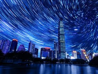 中生代技术携手飞马网 3月成都将迎技术嘉年华