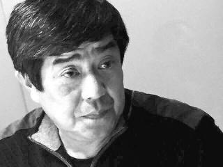 梁平、蒋蓝等五位川籍作家入选中国作协专门委员会名单