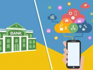 通过大数据风控连接金融业,享宇金服今年将覆盖6亿用户