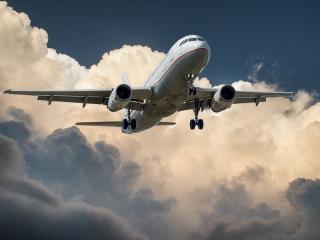 成发泰达获数千万A轮投资,多家机构关注飞行安全幕后功臣