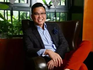 洪泰基金黄龙海:餐饮偏好经典品类的创新机会