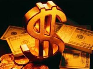 国际黄金重返5日均线 区间上涨引来投资热趋势