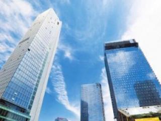 """成都千万级投资客增速仅次于北上广 资产配置""""三多一少"""""""