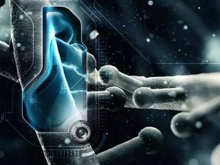 成都80后博士研发微创手术机器人系统  人工智能医学中国造