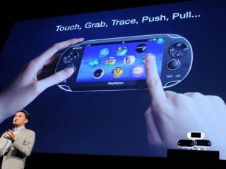 索尼CEO平井一夫憧憬人工智能和机器人引领未来