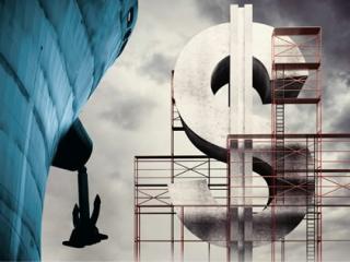 硅谷天使投资人史蒂文·霍夫曼:中美创业者的不同