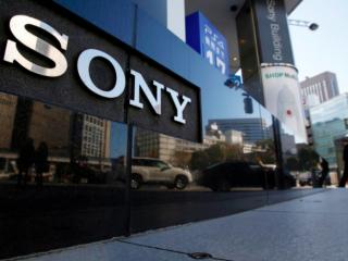 索尼公司宣布2016财年预期营业利润上调至2850亿日元