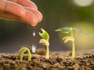 4月盘点:成都重要投融资事件及产业环境数据汇总