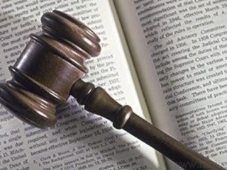四川律师数量西部第一设维权中心保障律师执业