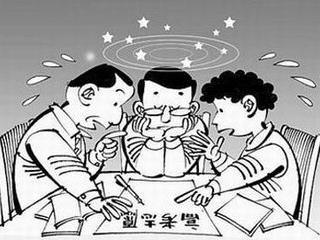 四川省高考录取即将开始 各批次征集志愿时间确定