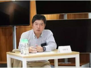 """索尼中国掌门人谈竞争,未来索尼亮出三大""""利器"""""""