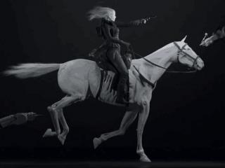 艾美奖揭晓《西部世界》领跑 VR作品成一大亮点