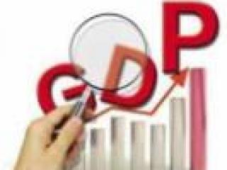 """实现""""双过半"""" 内江上半年GDP651.27亿元"""