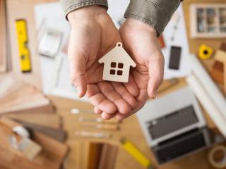 租购同权、完善租售并举···创业者如何看多地政策加码房屋租赁市场?
