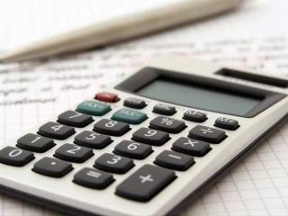 四川科技小贷开闸1年,创业企业融到的钱更多了吗?