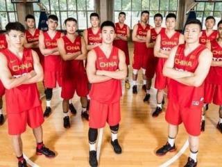 """亚洲杯中国仅列第五 阵中就差一个""""老妖"""""""