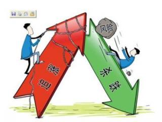 追涨杀跌:次新股还有机会吗?