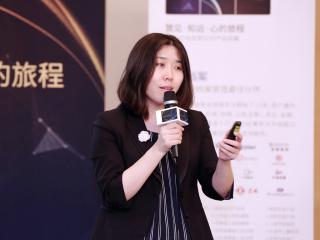 服务1500多万名企业员工的东软  要助四川建新型人力资源和档案管理平台