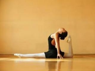 四川2018年高考戏剧与影视类、舞蹈类专业面试2017年12月5日至15日进行