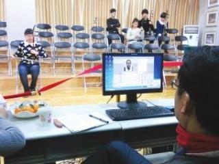 四川省2018年高考音乐类专业笔试1月5日至6日进行