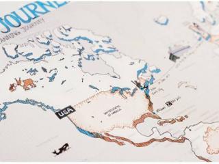 国庆出游热:盘点成都互联网+旅游项目,风口在哪儿?
