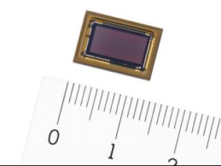 索尼黑科技:新型车载影像传感器可高清拍摄160米外交通标识