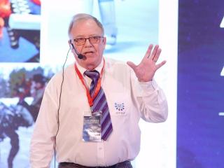 瑞典机器人研究科学家拉尔斯:人工智能团队最该想清楚谁是客户