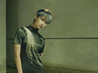 李宇春12月办新专辑首唱会 门票免费 不设座位