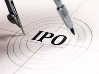 四川哪些科技与金融公司在争取上市?