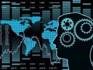 机器视觉、语音交互、智能机器人•••盘点正在崛起的成都AI产业