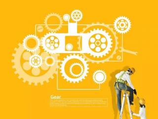 硬件早期创业要过几道关?洪泰智造与电子科大打造创业生态