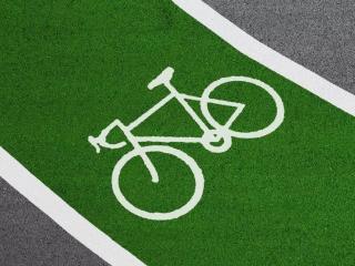 成都共享单车已达130万辆,OFO摩拜等7企业被严查停放秩序