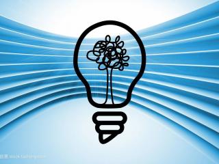 """年轻造未来:从""""创意脑造""""中,联想和大学生分别获得了什么?"""